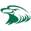 Central Methodist Eagles (Central Methodist Univ.)