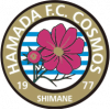 Hamada FC Cosmos