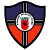 Pinheiro Atlético Clube (MA)