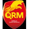 Quevilly-Rouen Métropole