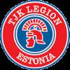Tallinn JK Legion III