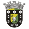 AC Macedo Cavaleiros