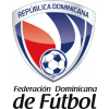 Dominican Republic U23