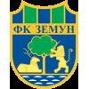 FK Zemun U17