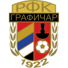 Graficar Belgrad U19