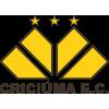 Criciúma EC