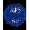 Järvenpään Palloseura U19