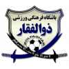 Zolfaghar Kashan