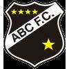ABC Futebol Clube (RN)
