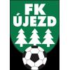 FK Ujezd nad Lesy