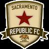 Sacramento Republic FC U19