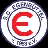 SC Egenbüttel