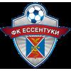 FK Essentuki