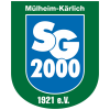 SG 2000 Mülheim-Kärlich