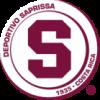 Deportivo Saprissa II