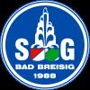 SG Bad Breisig