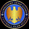 FC Spaeri Tbilisi