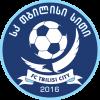 FC Tbilisi City
