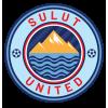 Sulut United FC