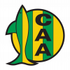 Club Atlético Aldosivi II