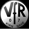 VfR Kirn