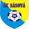 SK Sasova