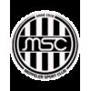 MSC Meppel U19