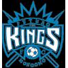 Futuro Kings FC