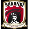 Shaanxi Beyond