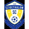 Szigethalom SC