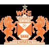VV WKE Emmen (diss.)
