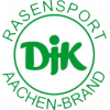 DJK Rasensport Brand 04