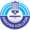 Andong Science College