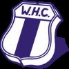 WHC Wezep U19