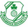 Shamrock Rovers U17
