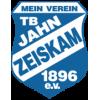 TB Jahn Zeiskam II