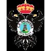 CF Talavera de la Reina B