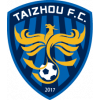 Taizhou Yuanda Reserves