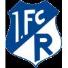 1.FC Reimsbach