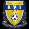 Bethlehem Vengthlang FC
