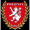 Polonia Bystrzyca Kłodzka