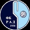 FK Rad U17