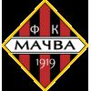 FK Macva Sabac U17