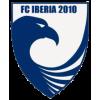 FC Iberia 2010