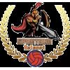CF Spartanii Selemet