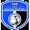 Associação Black Bulls
