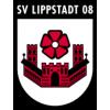 SV Lippstadt 08 U17