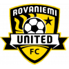 Rovaniemi United
