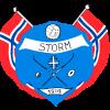 Storm BK
