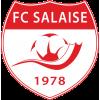 FC Salaise